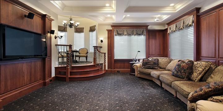 6732933_plush-looking-living-room