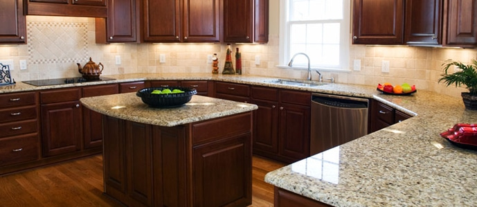 custom kitchen design kitchen remodeling - Kitchen Remodeling Designer