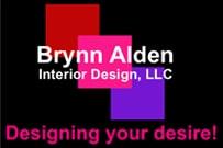 BrynnAlden Interiors